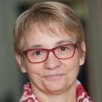 Geneviève (AF3)