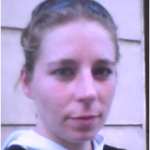 Fanny BREJAUDE Secrétaire adjointe