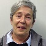 Marie-Paule LASCAUX