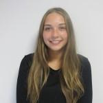 Mathilde (AF1)