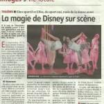 danse 14 mai 2014