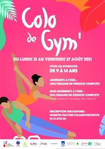 colo-gym-2021_affiche-colo-ete-complete
